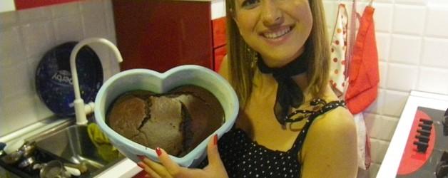 A San Valentino ci vuole il cuore
