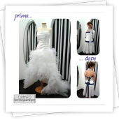 Restyle sposa