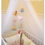 Arriva un bebè! – Cose carine da fare nel terzo trimestre di gravidanza